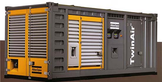 Quick Payday Loans >> Air Compressor Container – NEWCORE GLOBAL PVT. LTD