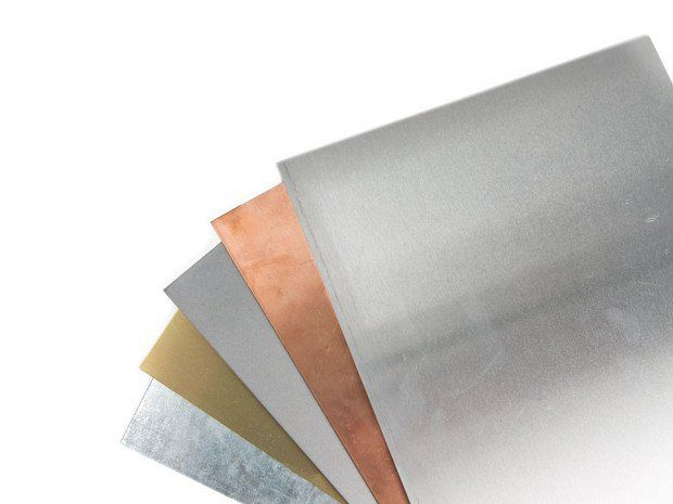 Stainless Steel Strip For Metal Stamping Newcore Global